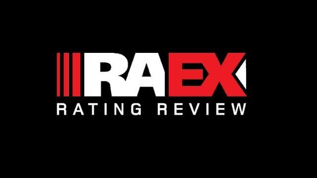 РХТУ вошел в топ-50 лучших российских вузов в национальном рейтинге RAEX