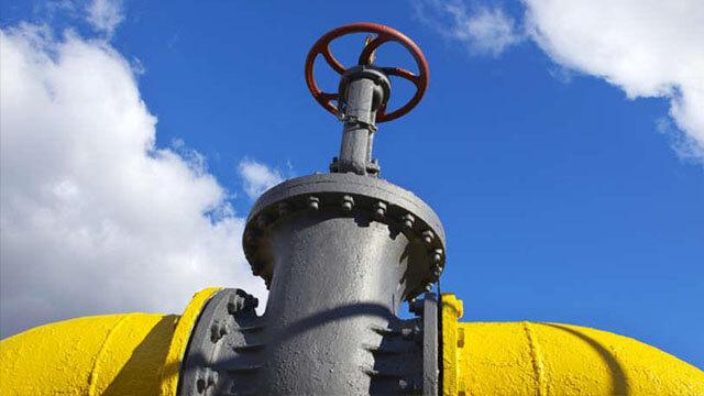 «Русские краски»: как создать эффективные решения для нефтегазовых объектов