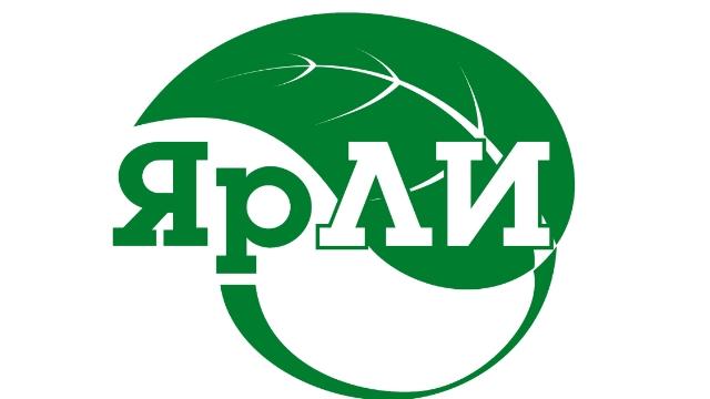 ЗАО «НПК ЯрЛИ» участвует в онлайн-голосовании
