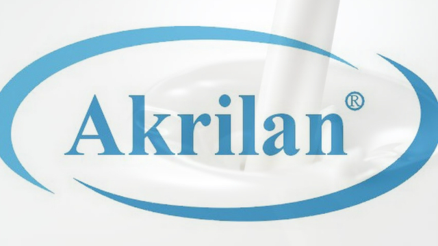 Компания Акрилан участвует в национальном проекте «Производительность труда и поддержка занятости»