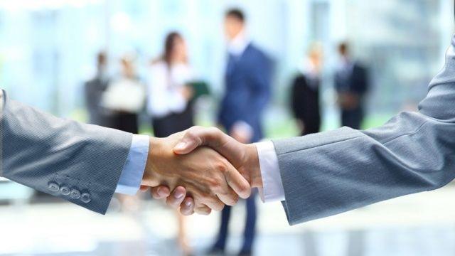 В РХТУ имени Д.И. Менделеева прошла конференция, посвященная повышению инвестиционной привлекательности химической промышленности