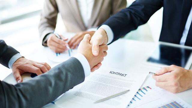 Vestas и Hempel заключили соглашение о стратегическом партнерстве