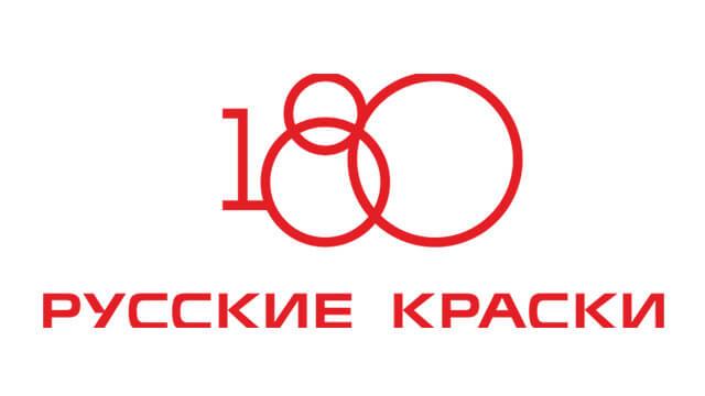 «Русские краски» получили патент на эмаль с повышенными биоцидными свойствами