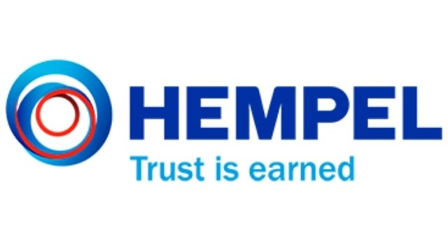 Hempel приобретает бренд Farrow & Ball