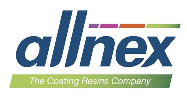 Allnex запускает новую экологически чистую фенольную смолу для внутренних и наружных покрытий банок