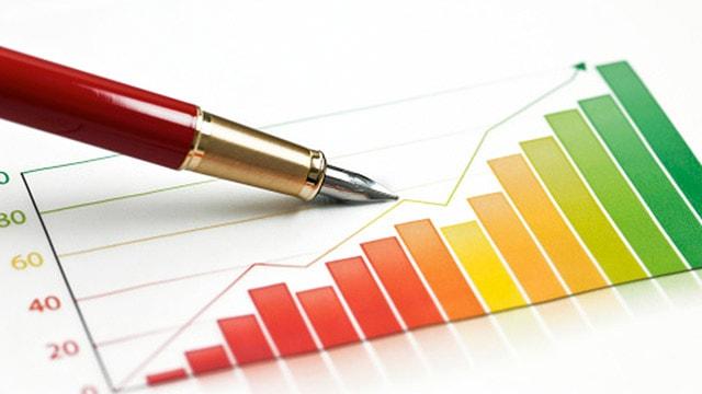 РХТУ повысил свои позиции в мировом рейтинге RUR по техническим и естественным наукам