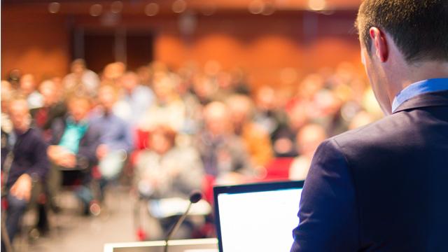 ООО «Константа» организует курсы повышения квалификации «Современные инструментальные методы контроля качества лакокрасочных материалов и покрытий»