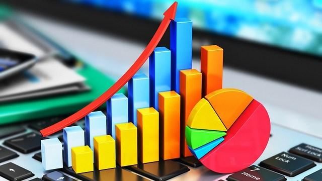 Hempel повышает цены на свою продукцию по всему миру